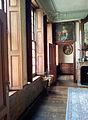 Liège, Musée d'Ansembourg, premier étage13.jpg