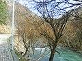 Lištica river04787.JPG
