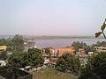 Liberia, West Africa - panoramio (9).jpg