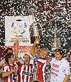 Libertadores 2009.jpg