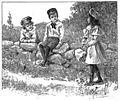 Libro Primero de Lectura pg 60.jpg