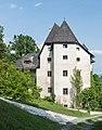 Liebenfels Liemberg 1 Schloss West-Seite 17052015 3777.jpg