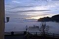 Liebenfels Soerg Blick auf Nebelmeer 18012008 02.jpg
