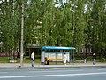 Lieninski District, Mogilev, Belarus - panoramio (576).jpg