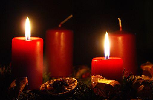 Liesel 09-12-2012 2. Advent