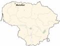 LietuvaMazeikiai.png
