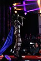 Life Ball 2014 show 110 Conchita Wurst.jpg