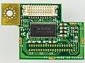 Lifetec LT9303 - Connector Board PZ-XGA-1150.jpg
