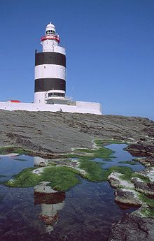 Lighthouse HookHead CtyWexford IRE.jpg