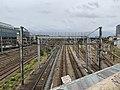 Ligne ferroviaire Paris Est Strasbourg Pantin 4.jpg