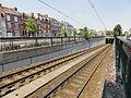 Lignes R et T du tramway de Lille - Roubaix - Tourcoing (098).JPG