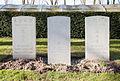 Lijssenthoek Military Cemetery-9.JPG