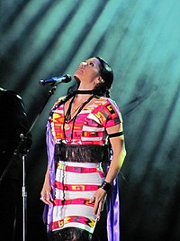 Lila Downs at 18-11.jpg