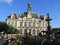 Limoges H de ville.jpg