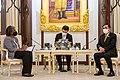 Linda Thomas-Greenfield and Thai PM Prayut Chan-o-cha in Bangkok (2).jpg