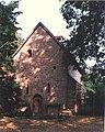 Lindenberg kapelle.jpeg