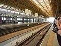 Line 2 Recto Station fvf 25.jpg