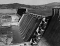 Linganamakki dam.jpg
