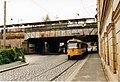 Linie8 HpPlauen.jpg