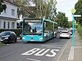 Linie 53, 1, Zeilsheim, Frankfurt am Main.jpg