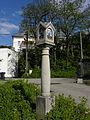 Linz-StMagdalena - Marterl Breinbauerweg - aus 1991.jpg