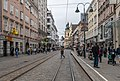 Linz Landstraße-9233.jpg