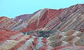 Linze, Zhangye, Gansu, China - panoramio (4).jpg