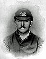Lionel Palairet, 1901.jpg