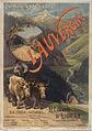 Lioran affiche Hugo d'Alesi original BNF.jpg