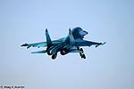 Lipetsk Air Base (436-5).jpg