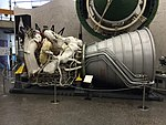Liquid rocket engine 11д 112.jpg
