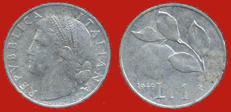 File:Lira 1949.jpg