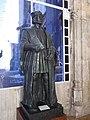 Lisboa em1018 2103605 (26330186398).jpg