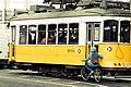 Lisbon stories (5344623756).jpg