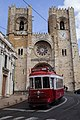 Lisbonne Lisboa Portugal (8624043359).jpg