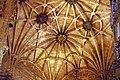 Lisbonne couvent des Hiéronymites (8128511852).jpg