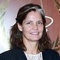 Liselotte Kjaersgaard Plesner (cropped).jpg