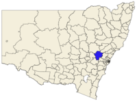 Lithgow LGA in NSW.png