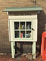 Little Free Library in Richmond.jpg