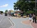 Little Havana Domino Club Park Calle Ocho.JPG