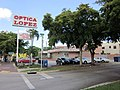 Little Havana OPTICA LOPEZ.JPG