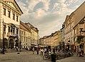 Ljubljana, Slovenia (26628429418).jpg