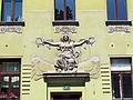 Ljubljana - Slovenia (13457110353).jpg