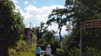 File:Ljubljana 2015-06-28 (4).webm