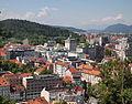 Ljubljana view 5.jpg