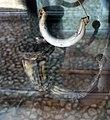 Ljungby horn och pipa.jpg