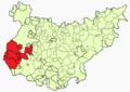 Llanos de Olivenza1.png