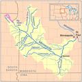 Lminnesotarivermap.png