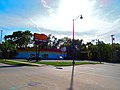 LoanMax Title Loans - panoramio.jpg