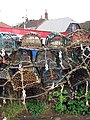 Lobster pots - geograph.org.uk - 1119237.jpg